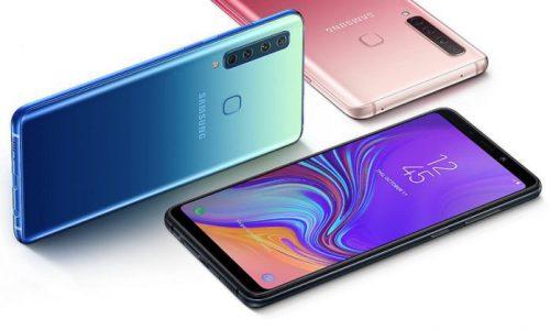 Samsung-Galaxy-A9-2018-1-696x435